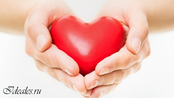 Боль в сердце – что делать, если болит сердце