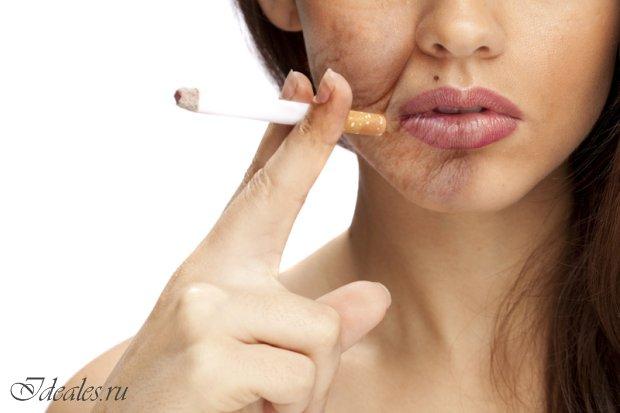 Как бросить курить, советы и способы борьбы с курением