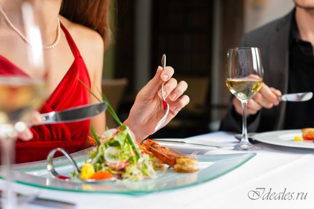 Что полезно есть на ужин – рекомендации диетологов, Секреты красоты и здоровья женщины
