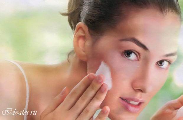Димексид и солкосерил от морщин отзывы косметологов