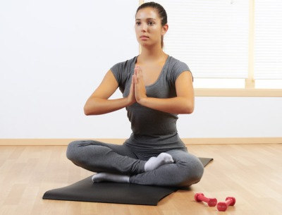 Хатха йога для начинающих основы хатха йоги