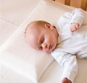 Подушка для ребенка 2 лет. Какая лучше