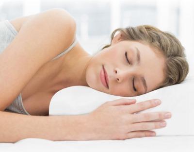 Как подобрать ортопедическую подушку по размеру