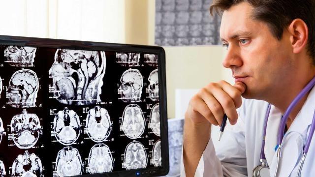 Улучшить память и работу мозга: народные средства