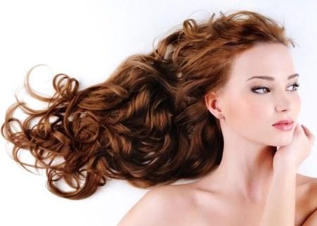 Как быстро отрастить волосы после короткой стрижки