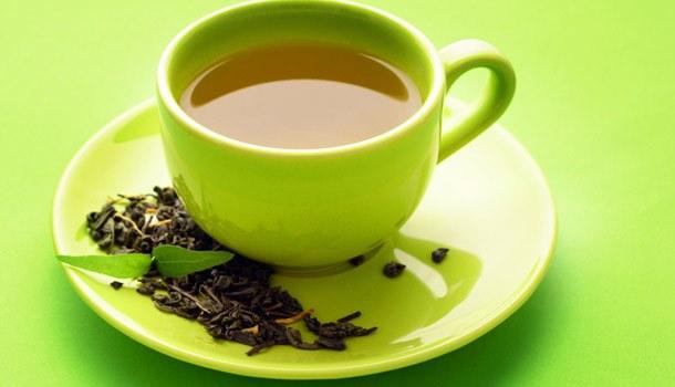 Фито чаи для очищения организма. Польза чая