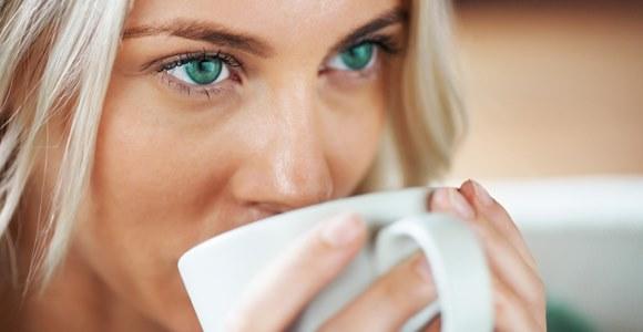 Зеленый кофе Тайфун для похудения. Отзывы. Польза зеленого кофе и как употреблять