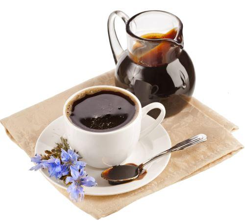 Можно ли беременным цикорий вместо кофе