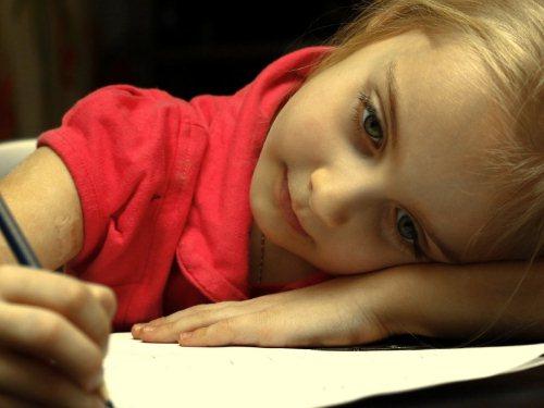 Дефицит (нехватка) йода у детей симптомы, Секреты красоты и здоровья женщины