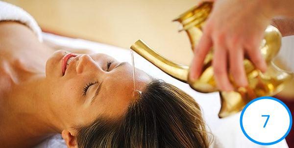 Как покрасить волосы с помощью кофе (пошагово)