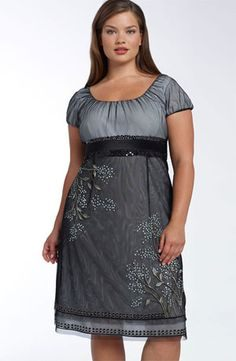 Красивые Блузки Для Полных