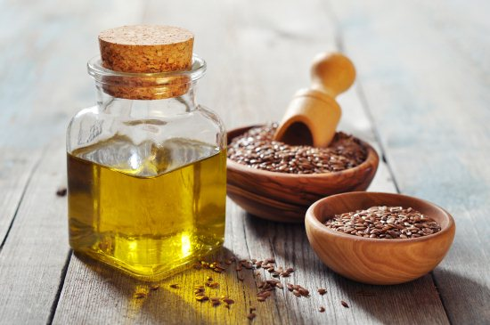 Кунжутное масло: полезные свойства, как принимать