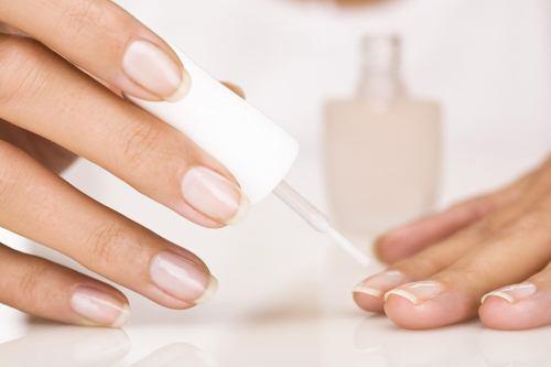 Система ibx (ибх) для укрепления ногтей купить