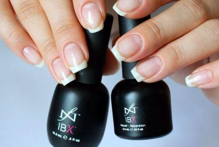 Ibx для ногтей купить