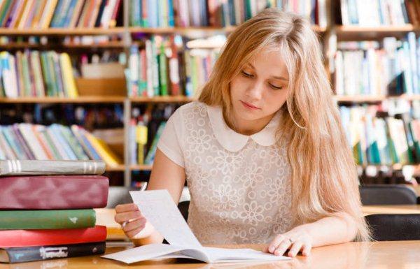 Как улучшить память и внимание народными средствами
