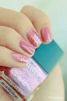 nail-design-ideas-for-short-nails-10