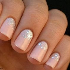 nail-design-ideas-for-short-nails-2