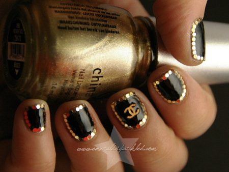 nail-design-ideas-for-short-nails-3
