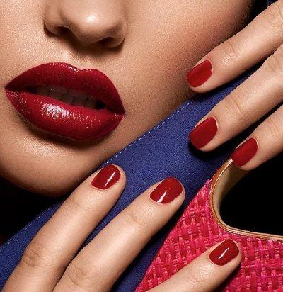 nail-design-ideas-for-short-nails-5