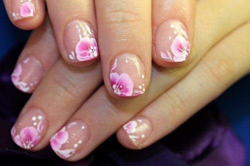 nail-design-ideas-for-short-nails-6
