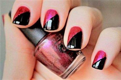 nail-design-ideas-for-short-nails-7