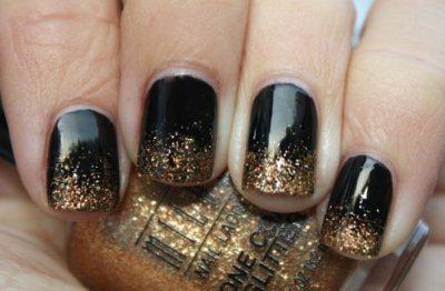 nail-design-ideas-for-short-nails-9