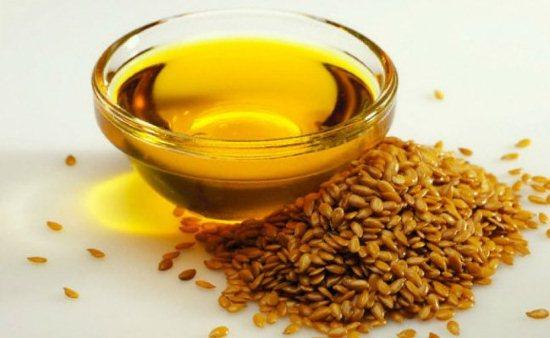 Польза кунжутного масла для организма женщины