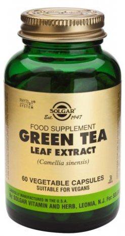 Экстракт зеленого чая купить в какой аптеке?