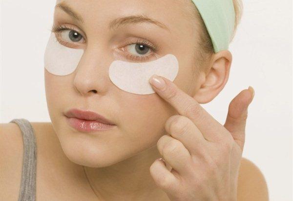 Темные круги под глазами после блефаропластики? Рекомендации специалистов, Секреты красоты и здоровья женщины