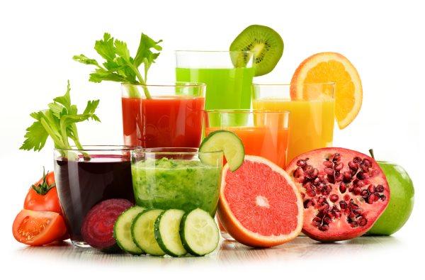 Безхолестериновая диета – какие продукты можно есть