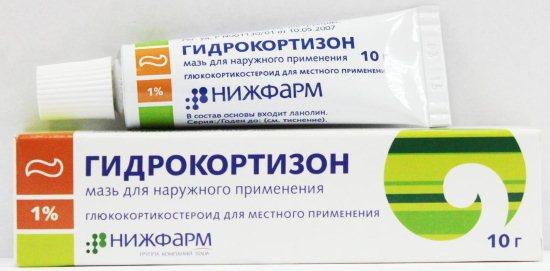 detskiy-krem-ot-allergii-na-kozhe-maz-3