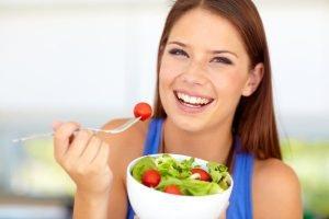 Диета Дюкана: этап чередование — разрешённые продукты, рецепты