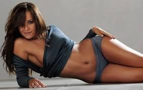 Елена Кален «Красивые привычки. Красивое тело»