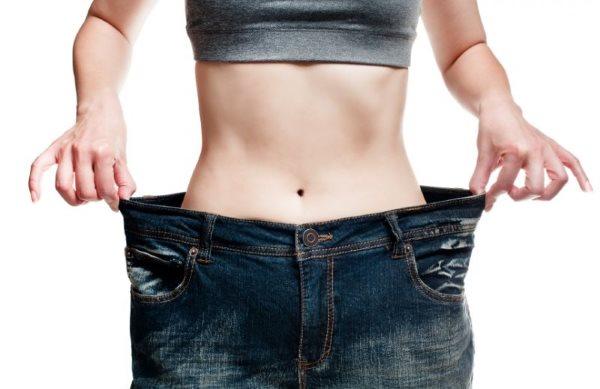 Фасолевая диета для быстрого похудения