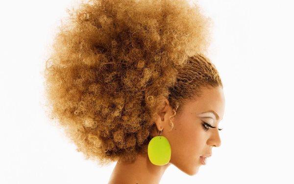 Как убрать пушистость волос: эффективные средства, Секреты красоты и здоровья женщины
