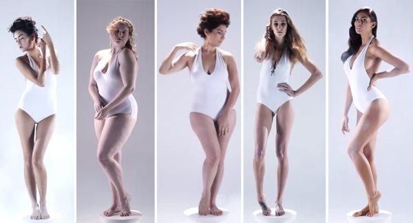 как похудеть сидя на диете