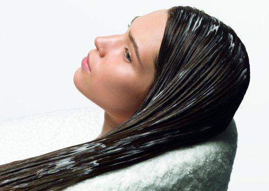 Маска для волос Некст (Nexxt) + Отзывы