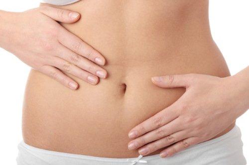 Программа оздоровления организма в домашних условиях, Секреты красоты и здоровья женщины