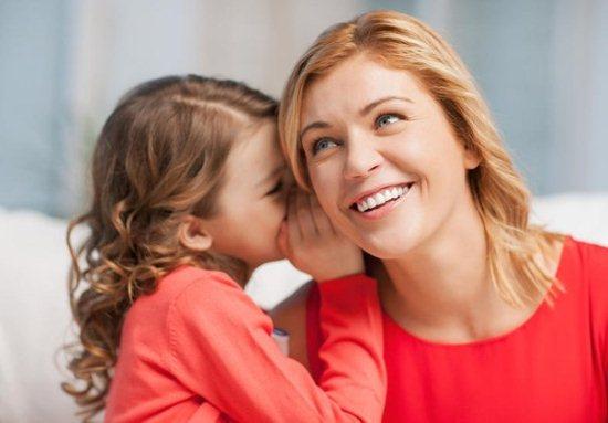 Программа оздоровления организма в домашних условиях