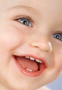 Режутся зубы, как помочь ребенку? Комаровский