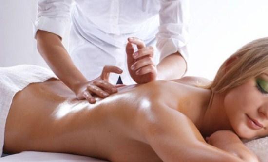 Руслан Ли — Даосская система массажа и оздоровления