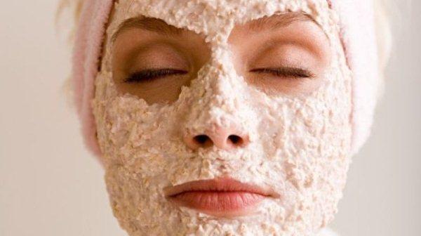Семя льна для омоложения лица. Омоложение кожи
