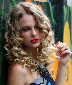Средства для укладки вьющихся волос — какие выбрать?