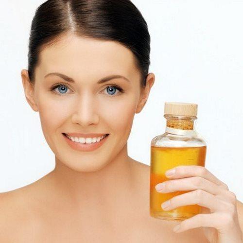 Средства гидрофильного действия, впитывающие влагу, увлажняющие кожу, Секреты красоты и здоровья женщины