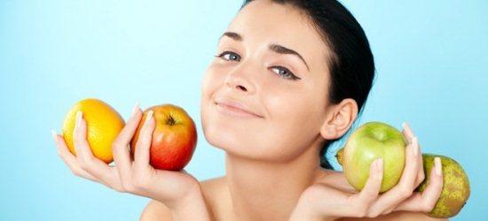 Естественный приобретенный иммунитет возникает после различных факторов, Секреты красоты и здоровья женщины