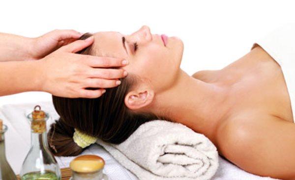 Сухая себорея кожи головы: лечение народными средствами