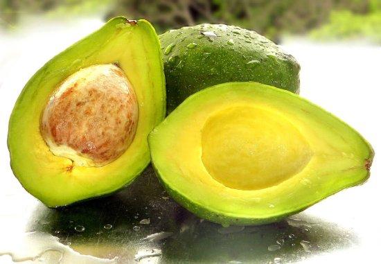 Блюда из авокадо. Рецепты быстро и вкусно
