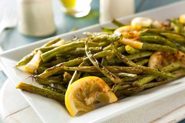 Чесночные стрелки: рецепты маринованные быстрого приготовления