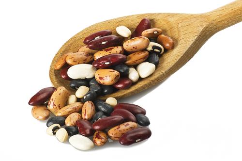 Диета при гепатозе печени: какая рекомендуется диета