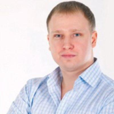 Дмитрий Шеломенцев: 3 рецепта для быстрого похудения